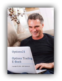 Free ebooks on option trading