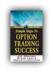 Simple Steps to Option Trading Success E-Book