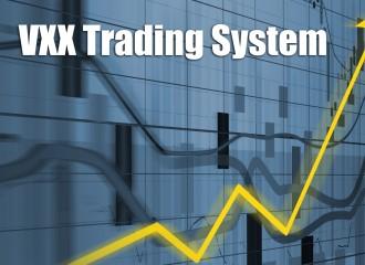 VXX Trading System